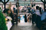 Venčanje Ivane i Vlade u Woodland Resort-u